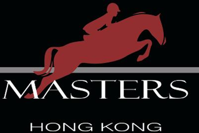 奥美公关助力首届香港马术大师赛