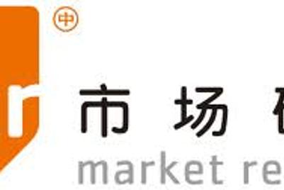 CTR称中国广播广告回升,金融业更加活跃