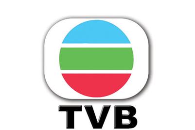 Byron Yu加入TVB出任营销传播主管