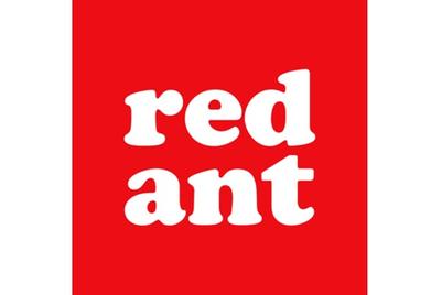 英国互动传播机构Red Ant登陆上海