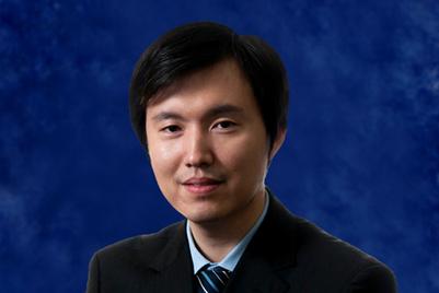杨波晋升为罗德公关北京公司总经理