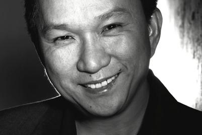 黑铅笔奖得主出任奥美上海执行创意总监