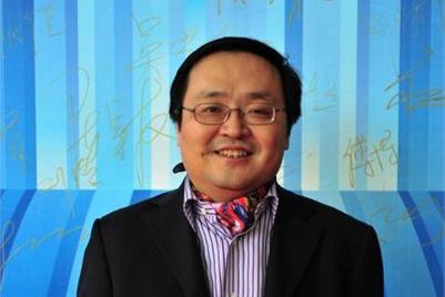 李映红出任3R集团首席执行官兼合伙人