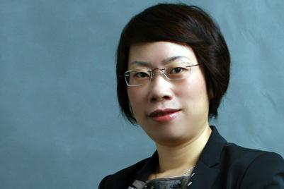 蔡闵容履新福莱国际传播咨询上海办公室总经理