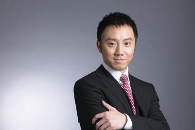 博达大桥中国组建全新医疗保健传播团队
