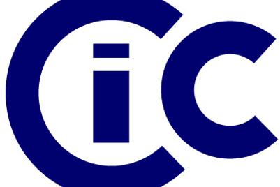Kantar Media收购中国领先的社会化商业资讯公司CIC