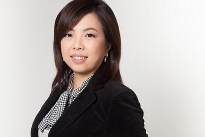 刘文砚担任优盟媒体和极致传媒台湾区董事总经理