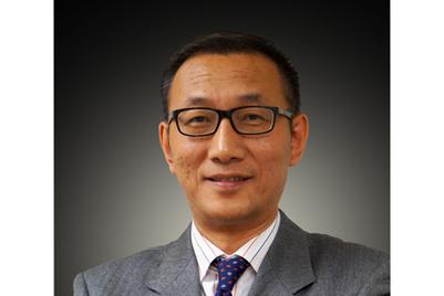 资深媒体人士王向伟出任《南华早报》总编辑