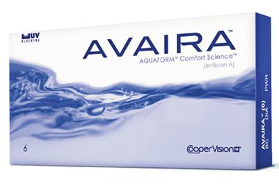 扬罗必凯获美国隐形眼镜生产商酷柏在华品牌业务
