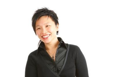 Ivy Chau出任Deluxe Holdings市场营销总监