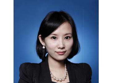 关于品牌在华如何利用微博你需要了解的五件事