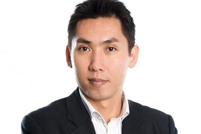 实力传播任命黄吉乐为互动行销主管董事总经理