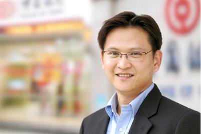 陈濮升任品牌咨询公司Interbrand上海董事总经理
