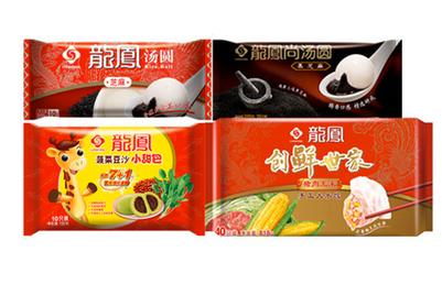 DMG助力亨氏集团龙凤食品在华品牌重塑