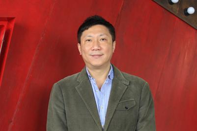黄树基升任奥美广告广州董事总经理