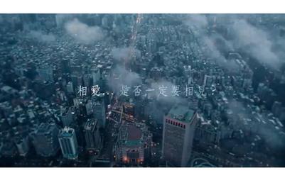 Turn助力索尼Xperia系列强势登陆香港市场
