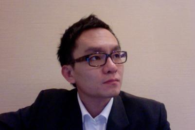 盛世长城任命叶志强为广州分公司宝洁大中华区业务总监