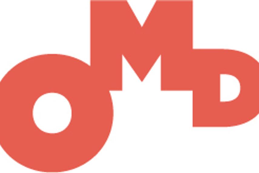 Brett Stewart将出任OMD International执行合伙人