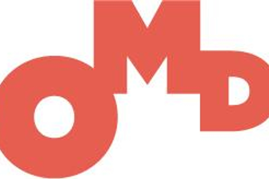 浩腾媒体从星传媒体手中赢得中国电信和科勒媒介业务