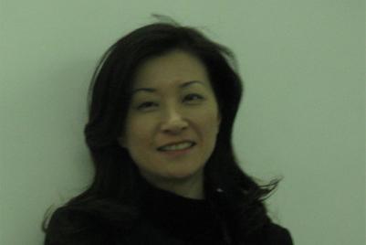 扬罗必凯任命周洁灵为北京办公室董事总经理