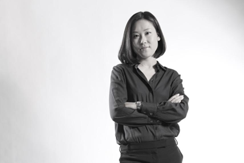 睿狮中国擢升任妙玲为全国董事总经理