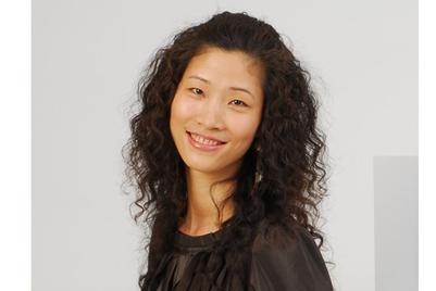 柳晓倩从凯络中国业务总监升任总经理