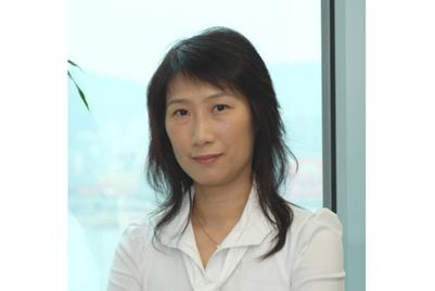 传立媒体香港高管Melanie Lo即将执掌群邑香港