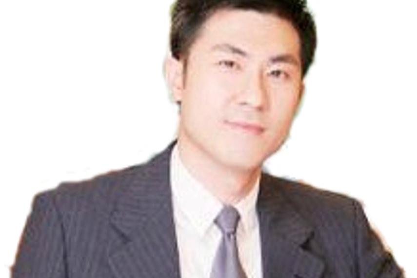 盟博广告邀Tony Ku加盟 充实台湾团队实力