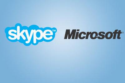 微软任命图素广告为Skype香港在线广告代表