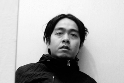 DDB香港任命又一位泰国藉创意人担任创意总监