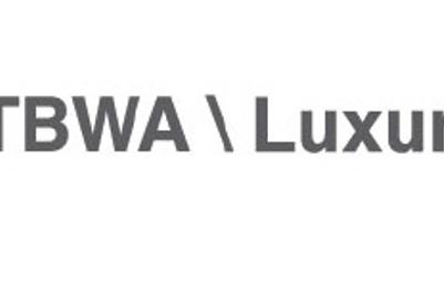 腾迈将奢侈品营销微网络引进上海打造品牌故事