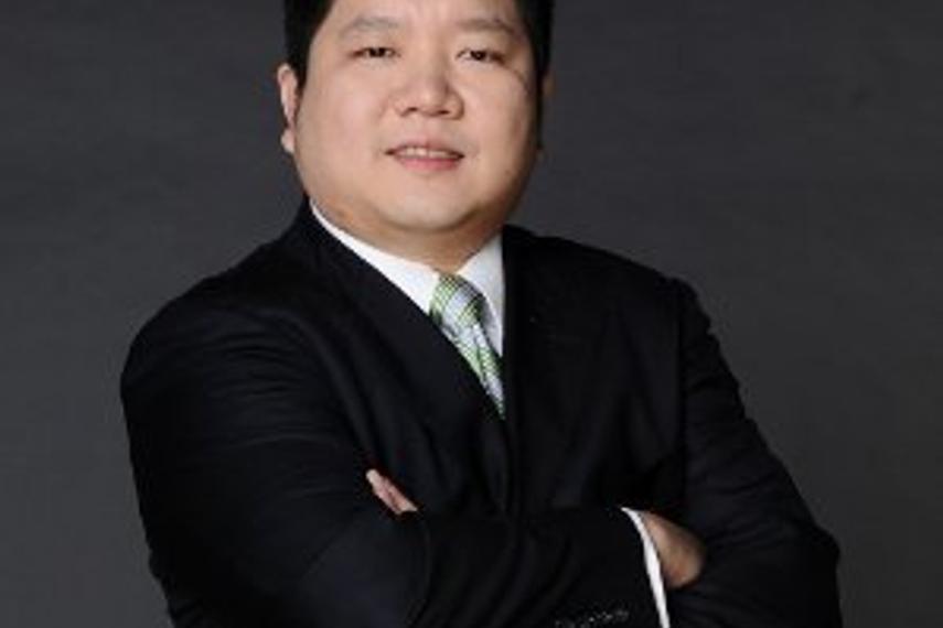 Jimmy Kuo:精英阶层在中国品牌全球化过程中的重要作用