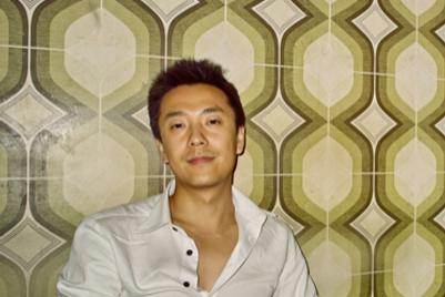 扬罗必凯任命海归担任上海创意群总监