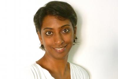 Sanjana Chappalli出任路易斯公关亚太区数字营销总监