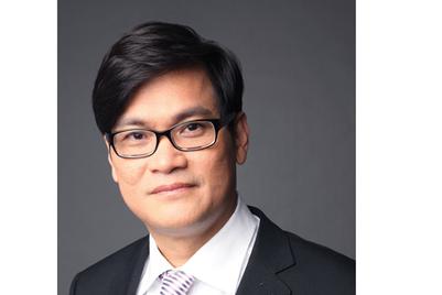 吴文贵卸任传立媒体中国区总裁一职