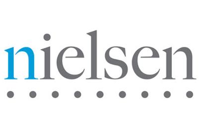 尼尔森在中国推出电视品牌效应研究