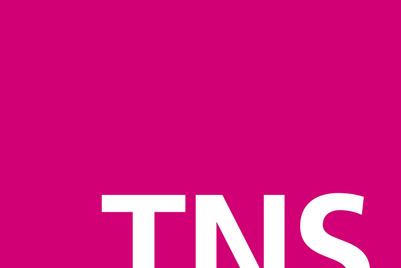 特恩斯报告称连锁便利店在品牌认同上胜大型超市一筹
