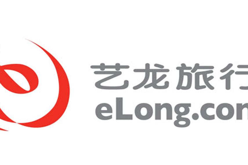 艺龙旅行网委任DDB国安为品牌传播代理商