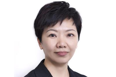 Josephine Chan升任南华早报杂志发行董事总经理