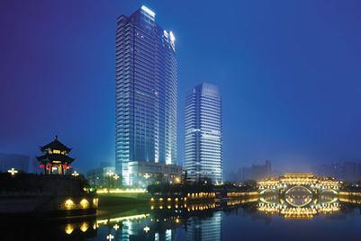 安布思沛香港获香格里拉酒店集团全球SEM和SEO业务