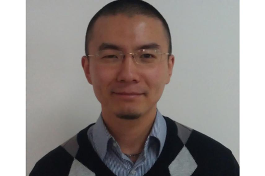 王永哲出任传立北京互动营销总监