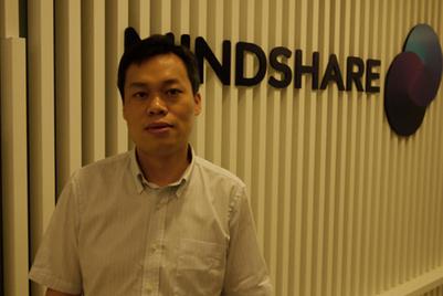 Phil Mo:关于突破与中国消费者之间的隔阂需要了解的五件事