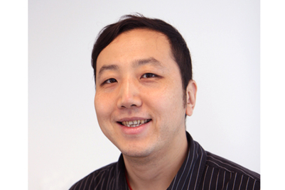 Doremus在京开设首家中国办事处,发掘B2B客户的需求潜力