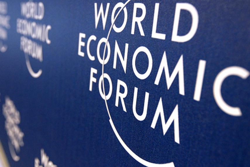 奥美公关连续第六年成为世界经济论坛公关合作伙伴