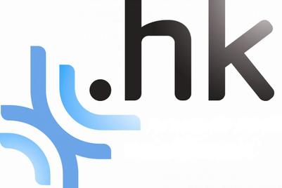 香港互联网注册管理有限公司委任路易斯公关为公关代理