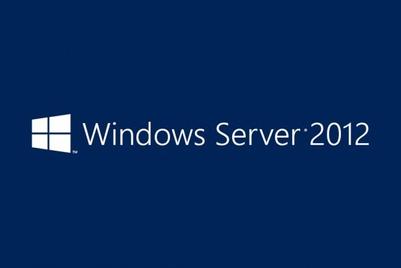 更正与致歉:精硕科技获微软Windows Server 2012数字监测业务