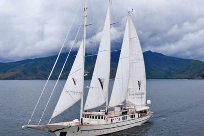 帝亚吉欧为奢华调配威士忌推出游艇体验式营销