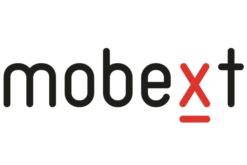 Mobext致力于成为移动营销领域的主导者