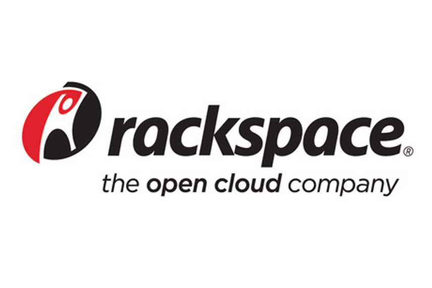 Rackspace着眼于亚太区业务扩张