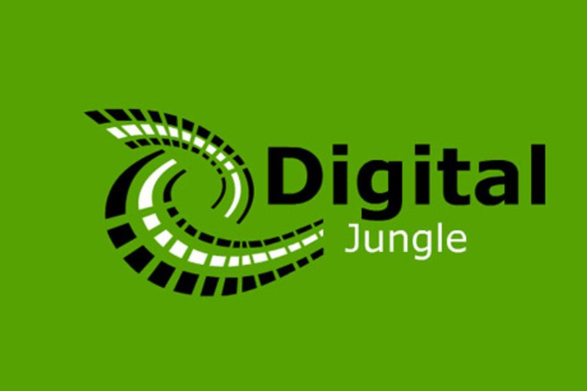 Cover-More委任Digital Jungle为全球数字代理商